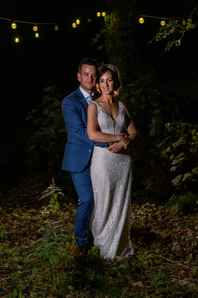Michelle and Neil - 414.jpg