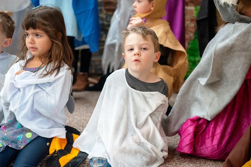 20191209 Faith Children Advent Family Gathering-8053.jpg