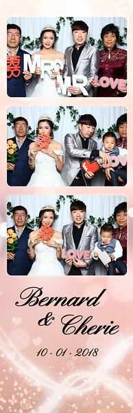 VividSnaps-Wedding-of-Bernard-&-Cherie-22.jpg