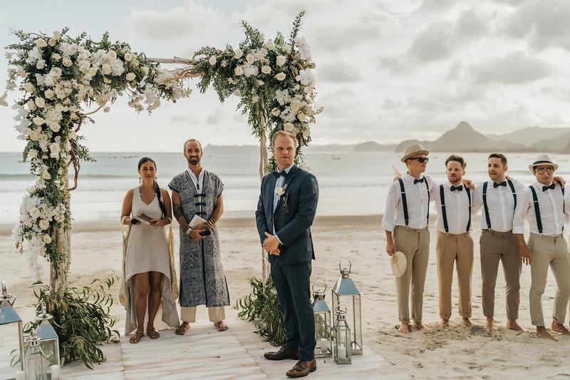 Wedding-of-Arne&Leona-15062019-377.JPG