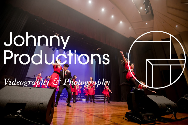 0041_day 1_SC flash_red show 2019_johnnyproductions.jpg