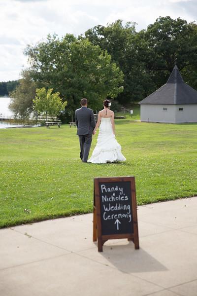 bap_schwarb-wedding_20140906161054PHP_0481