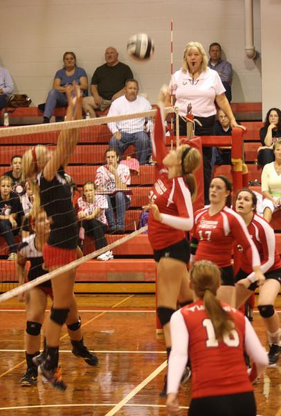 Lutheran-West-Volleyball-vs-Brookside-2012-9-20--4.JPG