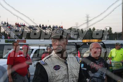 9-22-12 Ace Speedway LMSC Finale