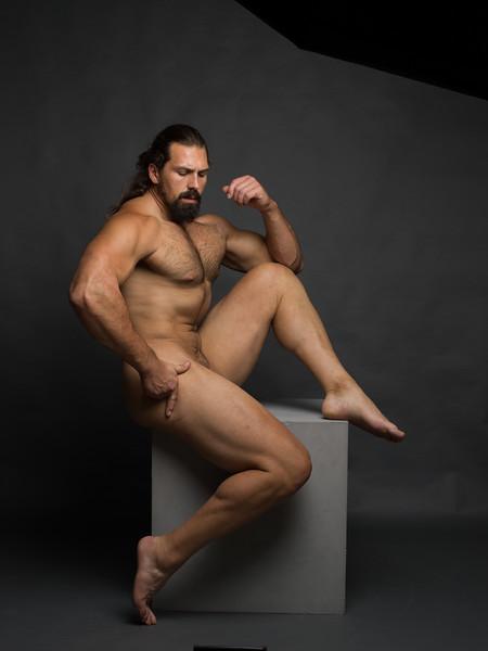 will-newton-male-art-nude-2019-0061.jpg