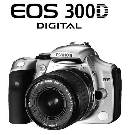 300d.jpg