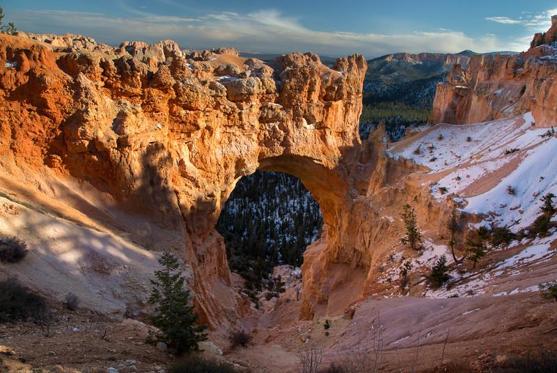 Bryce Canyon - DS - Natural Bridge - KCOT.jpg