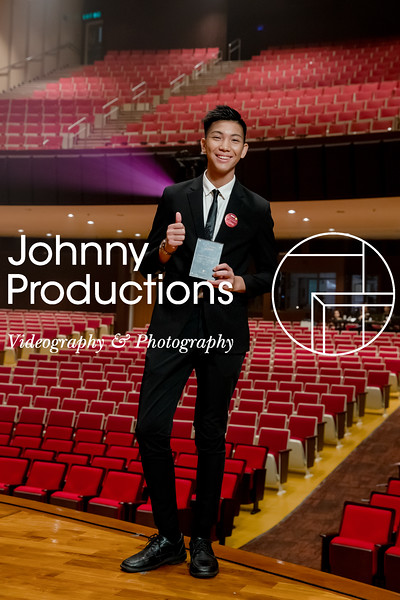 0025_day 2_awards_johnnyproductions.jpg