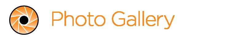 PGO-Logo-LAND-REV.png