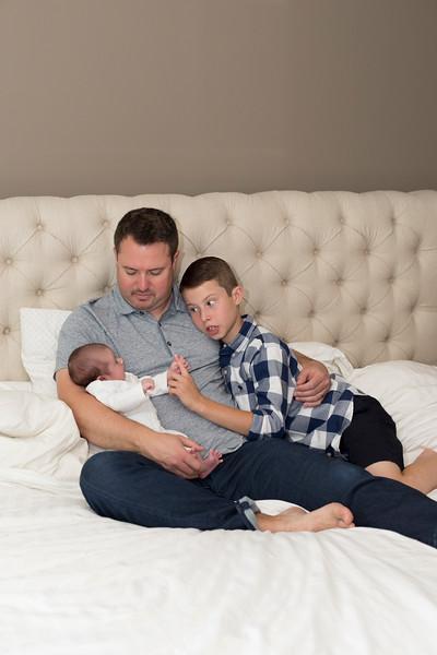 Grayson Newborn-12.jpg