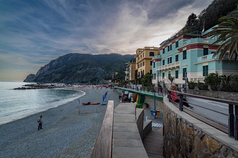 Italy - 2015-1038.jpg
