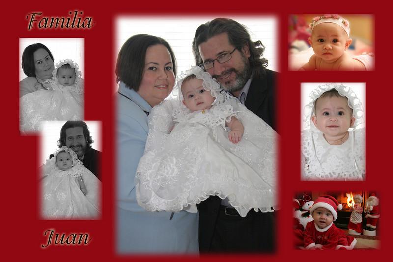 jc collage 2.jpg