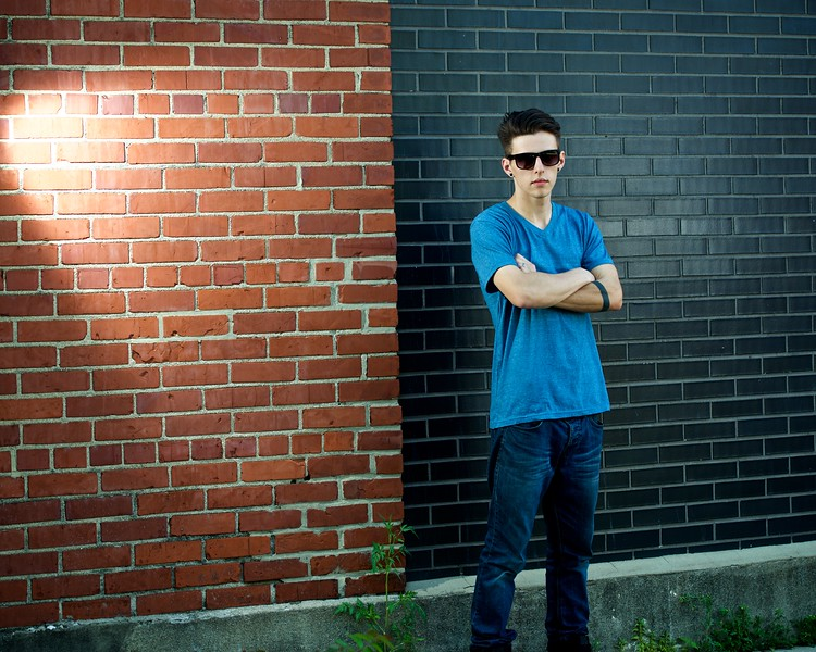 Caleb Senior Portraits 10.jpg