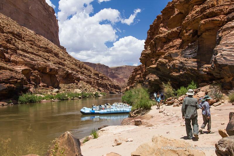 Grand-Canyon-2019-07-8.jpg