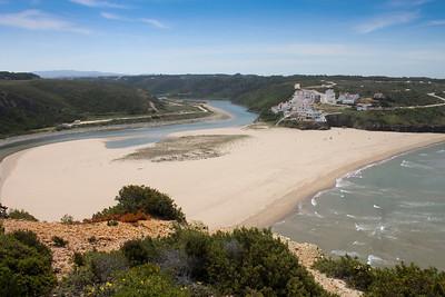 PORTUGAL  2012 - 2013