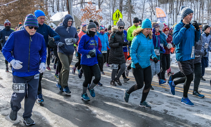 2018 Zack's Place Turkey Trot-_5009074.jpg