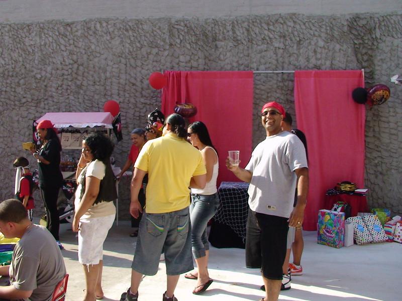 2008 - Mia and Erics Celebrartions 242.jpg