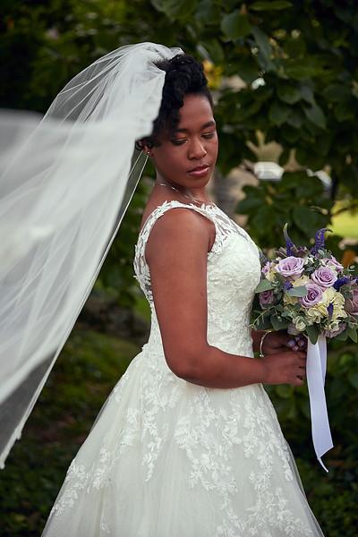 B+D Wedding 289.jpg