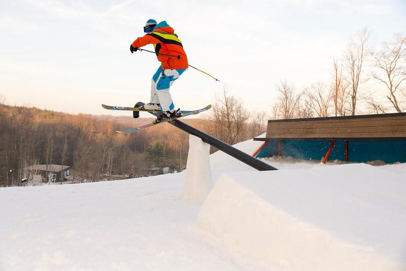 Kick-Off-2014_Snow-Trails-119.jpg