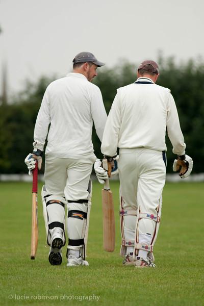 110820 - cricket - 025.jpg