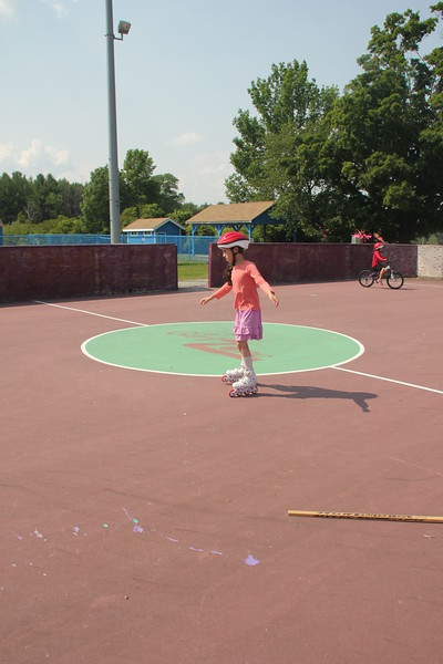 kars4kids_thezone_camp_GirlDivsion_activities_sports_RollerBlading_Biking (22).JPG