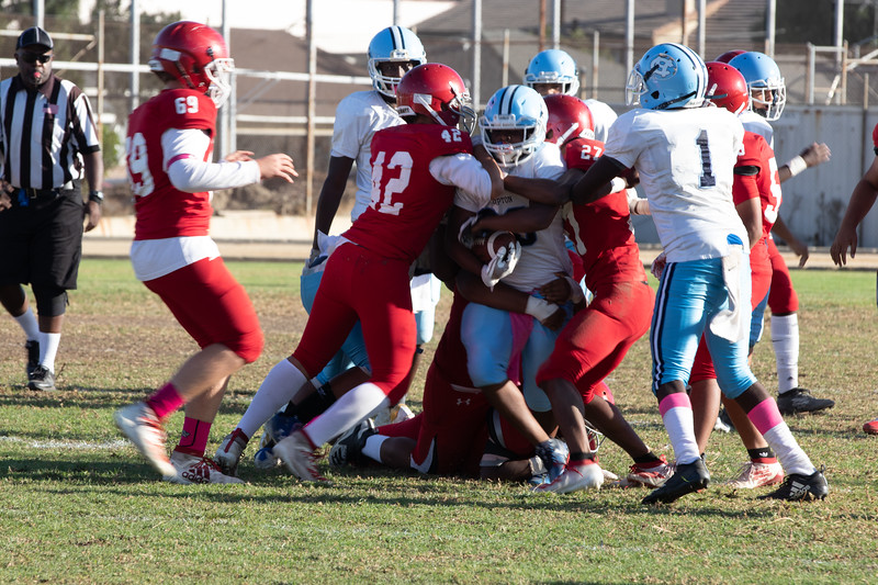 2019 Freshman Football untitled-291.jpg