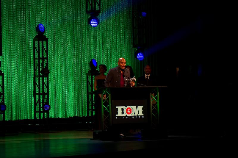 FOM MMA Awards FR 2 -0055.jpg