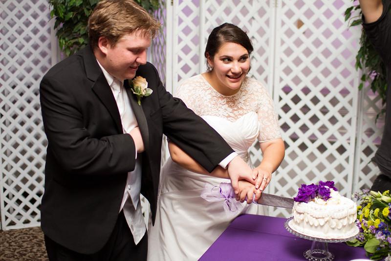 Becca&Devon_Wedding-1021.jpg