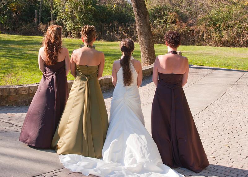 Royer Wedding, Stone Arch Bridge Lewistown, PA img_5962B.jpg