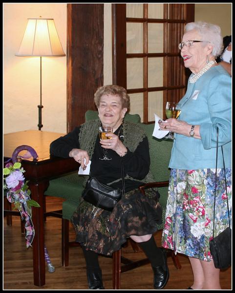 2012.4.21 Birthday Party.14.jpg