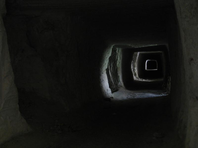 caves (116).JPG