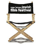NEW JERSEY JEWISH FILM FESTIVAL