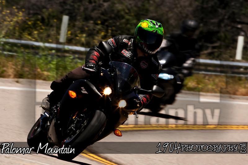 20100530_Palomar Mountain_1672.jpg