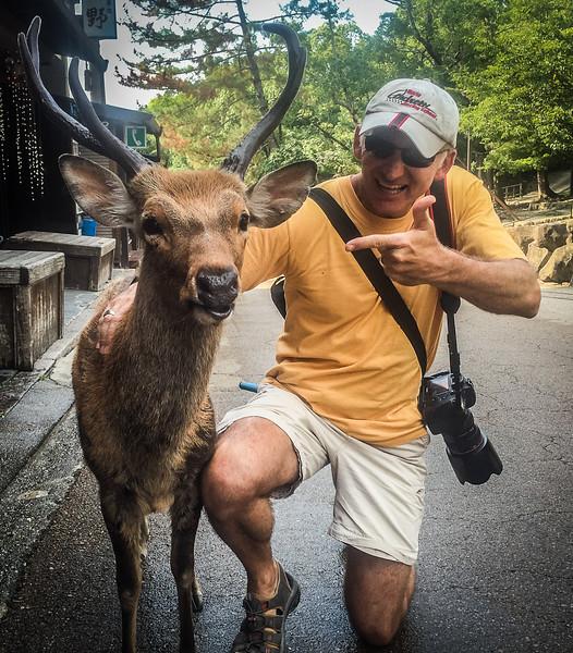 Japan iPhotos-39.jpg