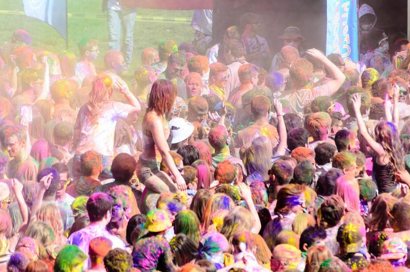 Festival-of-colors-20140329-323.jpg