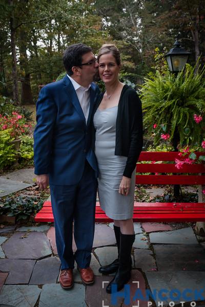 Bill and Beth von Holle 50th-109.jpg
