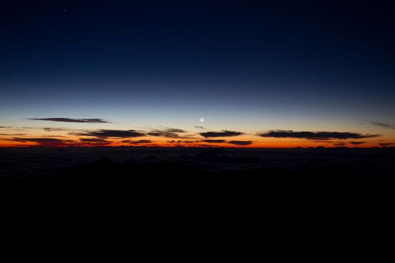 Hawaii2012-2409.jpg