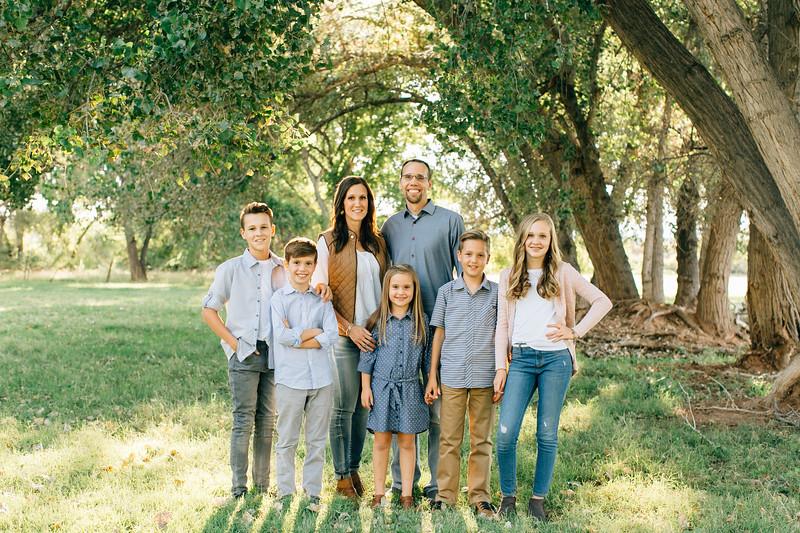 Bentley Family-4.jpg