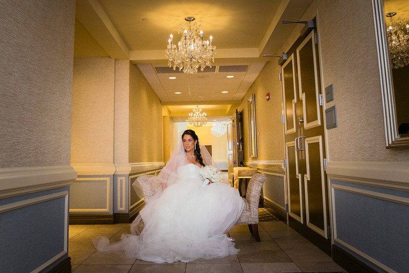 60_bride_ReadyToGoPRODUCTIONS.com_New York_New Jersey_Wedding_Photographer_J+P (244).jpg