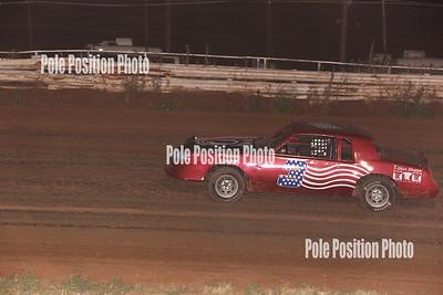 Abilene Speedway 6.15.19