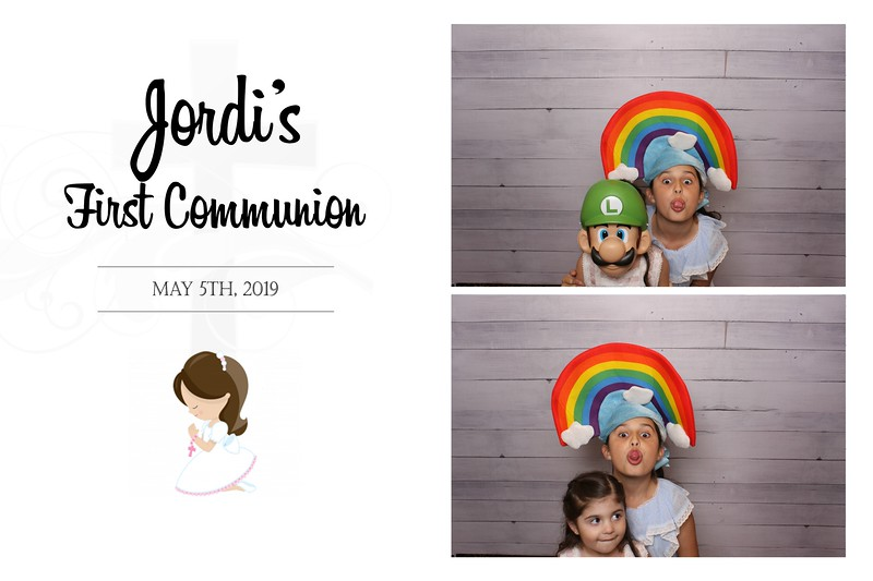 Jordi_First_Communion_Prints_00007.jpg