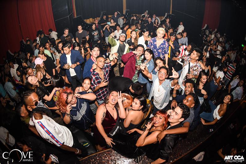 DJ Karma at Cove Manila (87).jpg