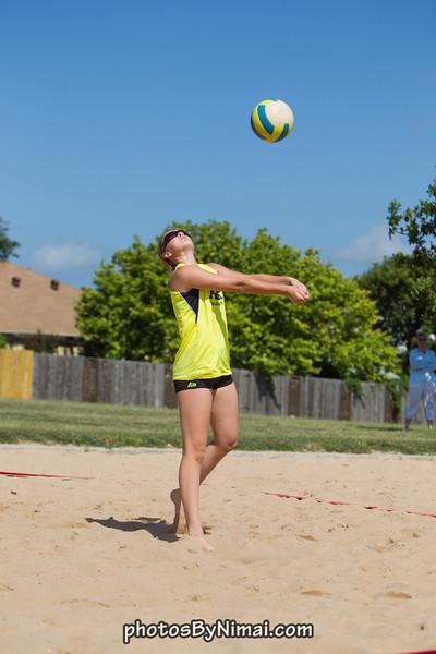 APV_Beach_Volleyball_2013_06-16_9514.jpg