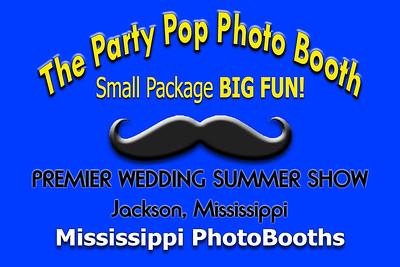 2017-08-13 Premier Wedding Summer Show