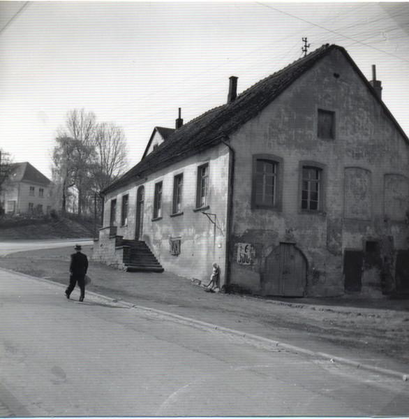 Untere Alte Schule (3).jpg