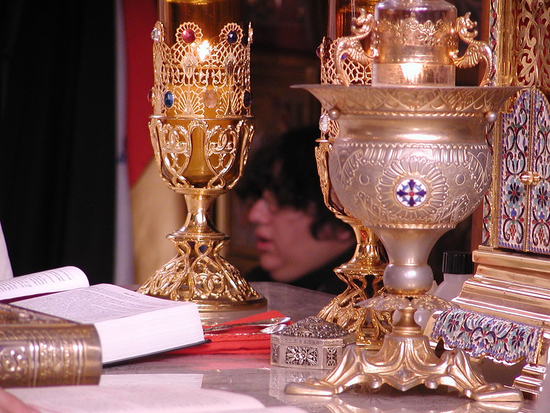 2007-05-28-Feast-Day-Liturgy_002.jpg