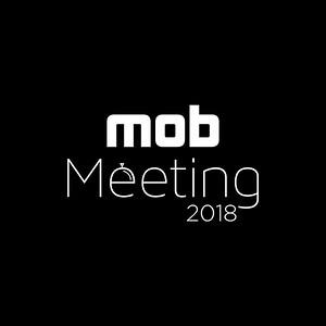 MOB Meeting | Fotos