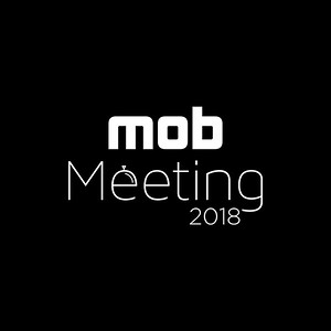 MOB Meeting   Fotos