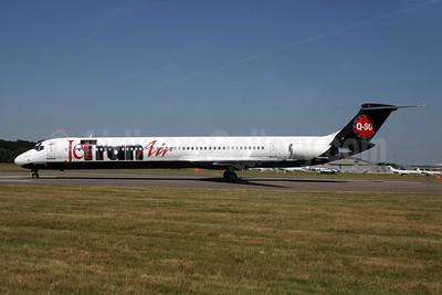 Jet Tran Air