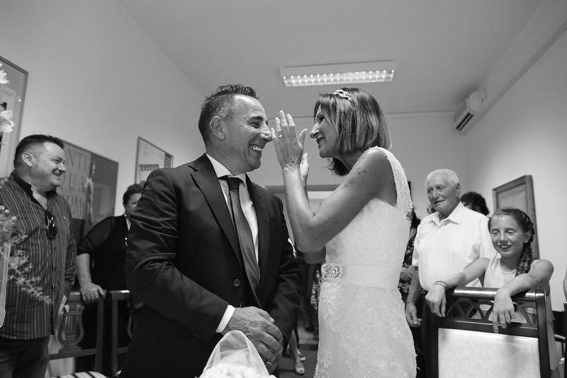 Wedding - S. and D.348.jpg